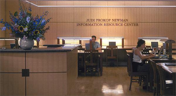 business-judi_prokop_newman_patrons